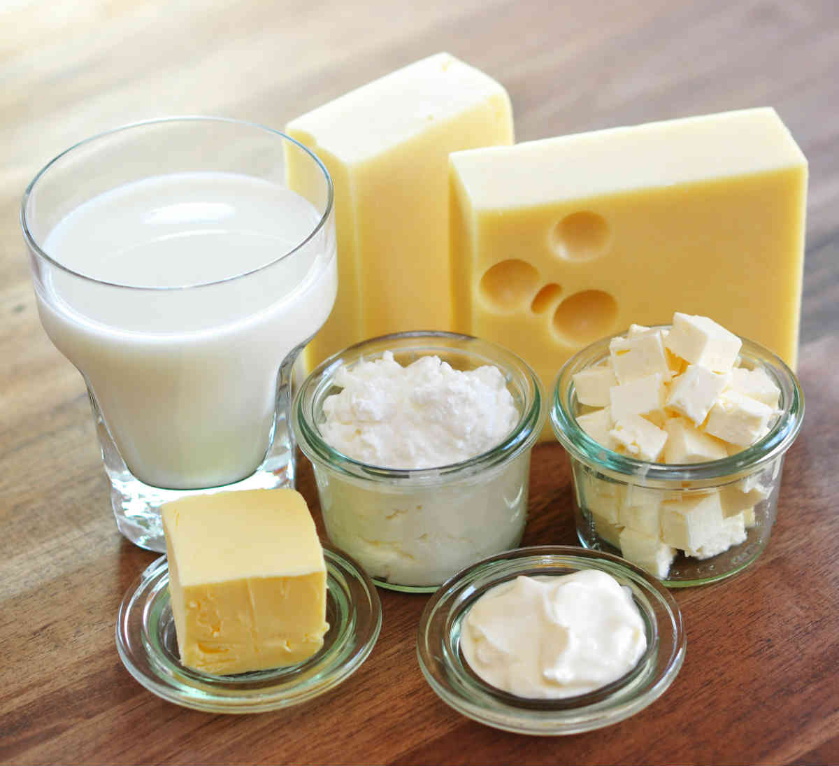 milk and dairy products2